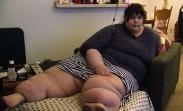 FAT BITCH12
