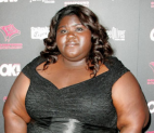 FAT BLACK BITCHES2