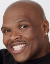 Big Boy, the 5-10 a.m. weekday morning personality on Power 106 FM, is enjoying rising ratings.
