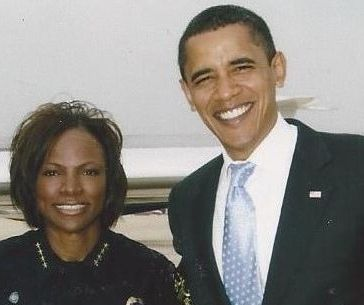 Val-Demings-and-Barack-Obama AND FARRAKHAN