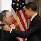 barack-obama-and-michael-bloomberg