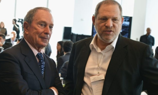 bloomberg-weinstein