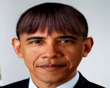 obamala-in-a-dress