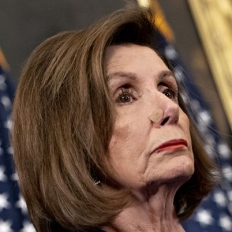 THE WALL DESTROYED NANCY1
