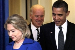 biden-obama-clinton