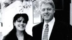 BILL AND MONICA1