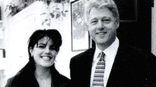 BILL AND MONICA1