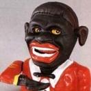 JOE BIDEN AND DEMS CREATED RACISM