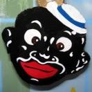JOE BIDEN AND DEMS CREATED RACISM2