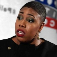 #YOUAINTBLACK: SYMONE D. SANDERS SCRAMBLES TO DO DAMAGE CONTROL OVER DIXIECRAT JOE BIDEN'S RACISTS REMARKS...