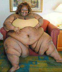 fat black bitch1