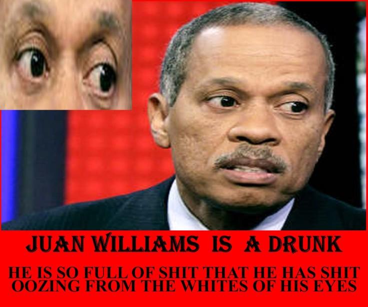 juan-the-drunk