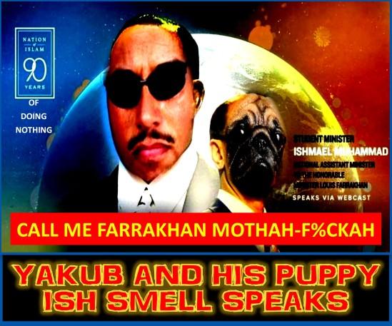 YAKUB SPEAKS