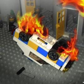 FUCK LEGO1