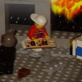 FUCK LEGO2
