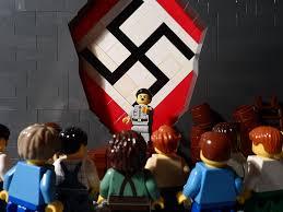 FUCK LEGO4