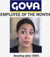 AOC EMPLOYEE OF THE MONTH