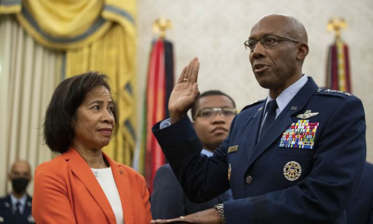 Brown-sworn-in-e1596585343311-730x438