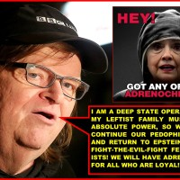 https://youtu.be/LLBl96VTr3A MICHAEL MOORE SHAPESH…