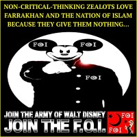 THE NOI IS JUST A BUNCH OF GUM FLAPPING HUCKSTER'S…
