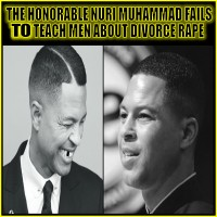 https://www.facebook.com/nuri.muhammad.33/videos/3…