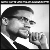 https://youtu.be/3rj9gFrxQKs THE NATION OF ISLAM H…
